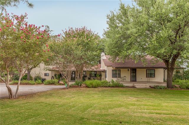 Loans near  W Sublett Rd, Arlington TX