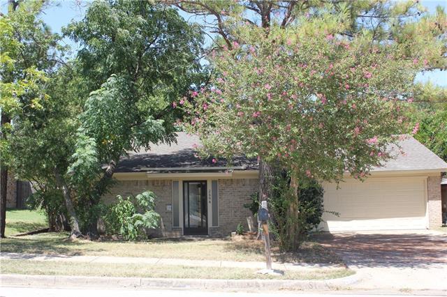 Loans near  Nelwin Pl, Arlington TX