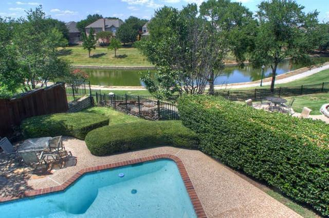 Loans near  Abbey Rd, Irving TX