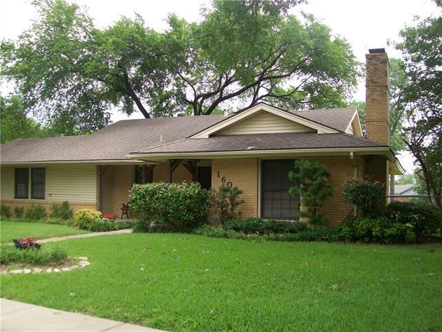 Loans near  Ruth Dr, Garland TX
