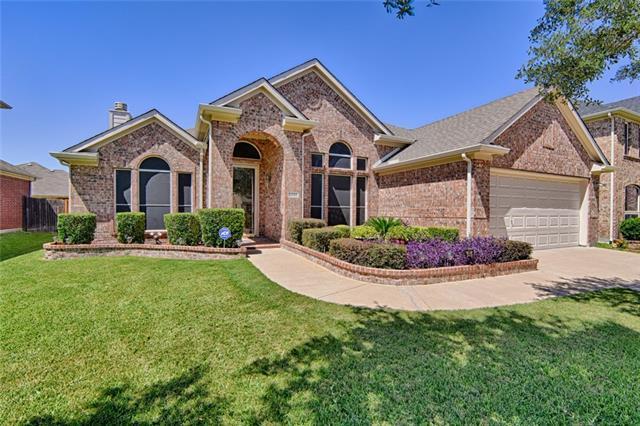 Loans near  Goshawk St, Grand Prairie TX