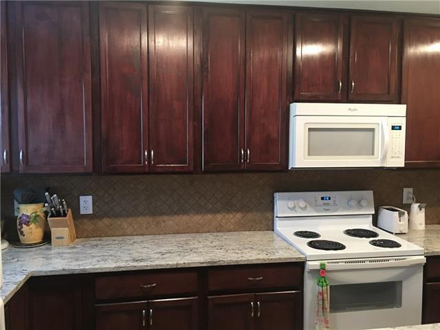 Loans near  Cloisters Dr , Arlington TX