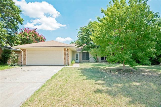 Loans near  Phoenix Dr, Garland TX