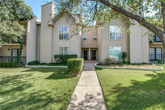 Loans near  Timberleaf Dr, Dallas TX