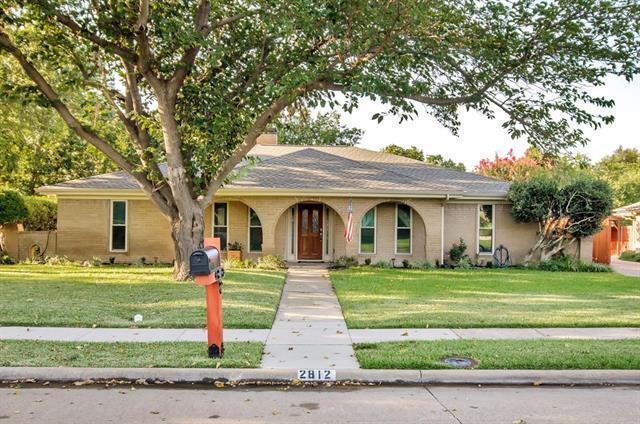 Loans near  Teakwood Ln, Plano TX