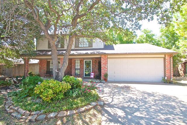Loans near  Rockdale Dr, Arlington TX