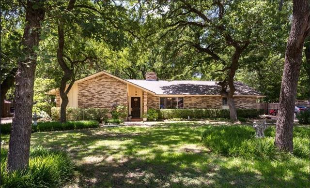 Loans near  Vega St, Grand Prairie TX