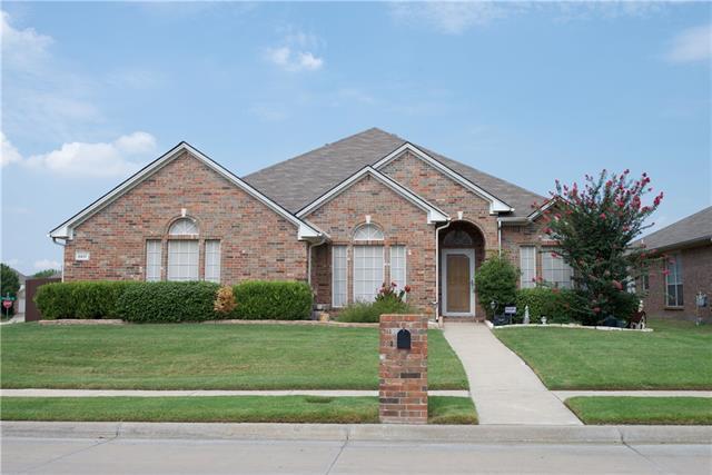Loans near  Shadow Trace Dr, Fort Worth TX