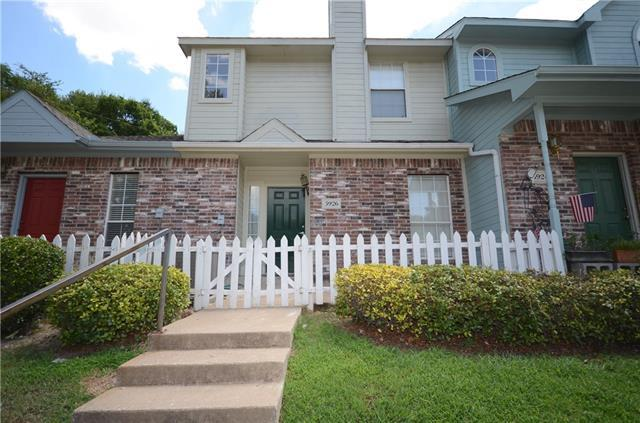Loans near  Brandon Park Dr, Garland TX