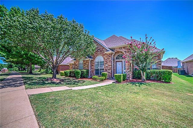 Loans near  Saint Albens Pl, Garland TX