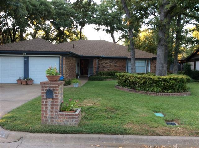 Loans near  Atlantis Ter, Arlington TX