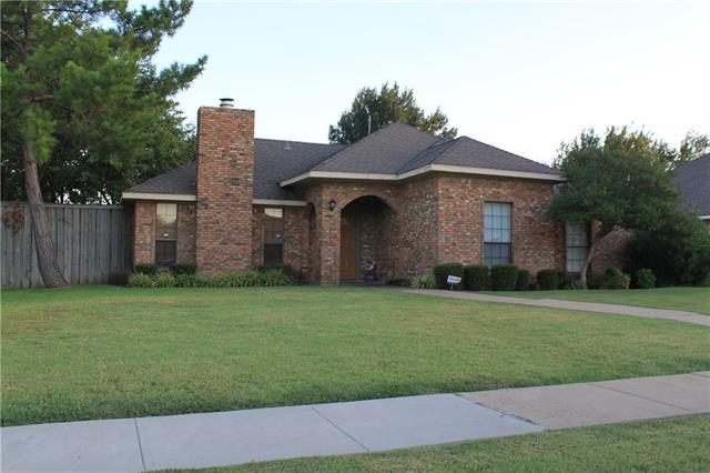 Loans near  Covered Wagon Dr, Plano TX