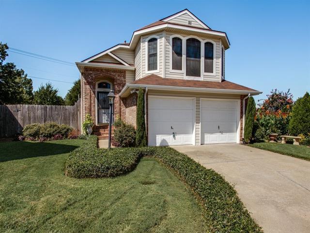 Loans near  Whitehaven Dr, Garland TX