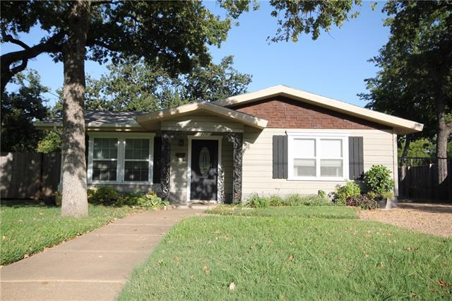 Loans near  Handley Dr, Fort Worth TX