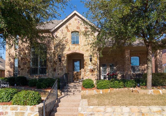 Loans near  Clack Dr, Garland TX
