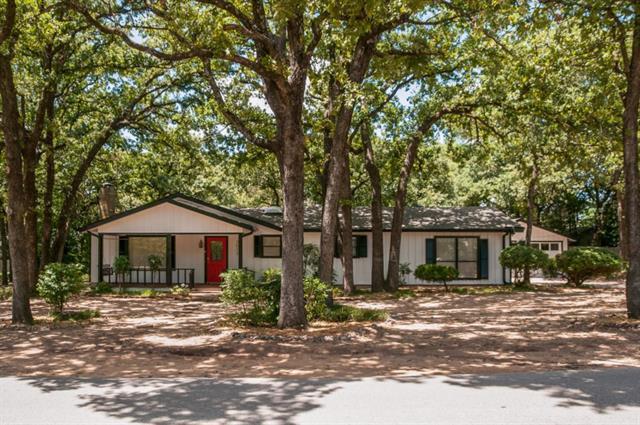 Loans near  Quail Ln, Arlington TX