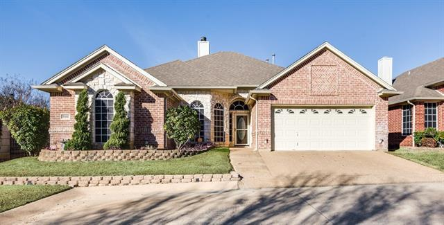 Loans near  Woodville Ct, Arlington TX