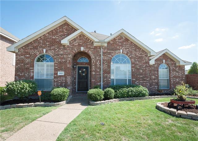 Loans near  Audrey, Garland TX
