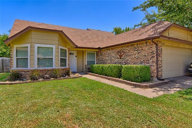 Loans near  San Remo Dr, Grand Prairie TX