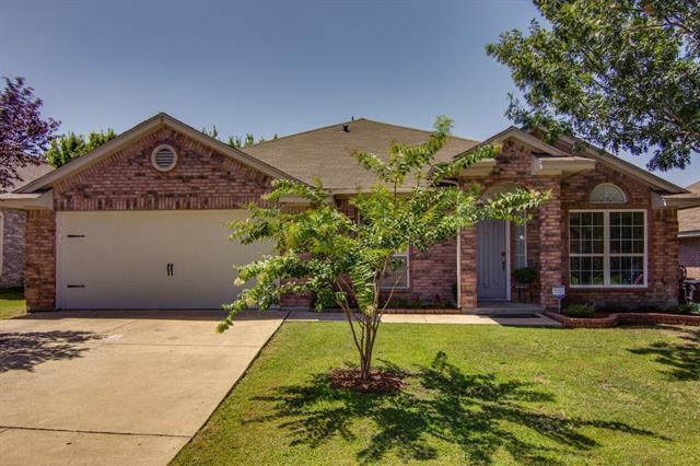 Loans near  Broken Pine Trl, Fort Worth TX