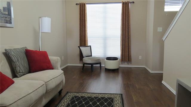 Loans near  Glenn Crossett St, Arlington TX
