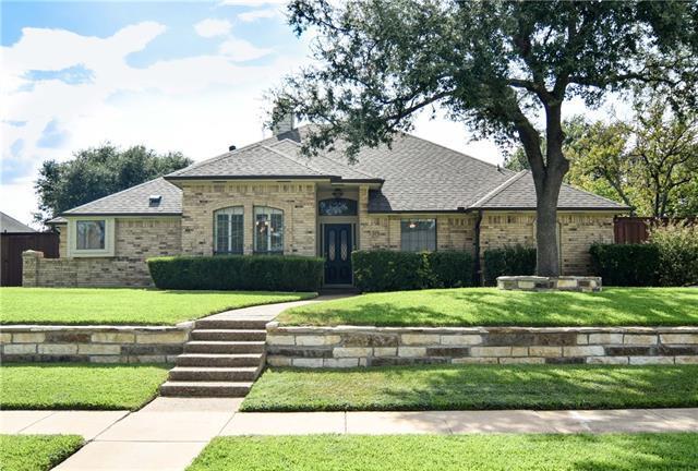 Loans near  Prince George Dr, Plano TX