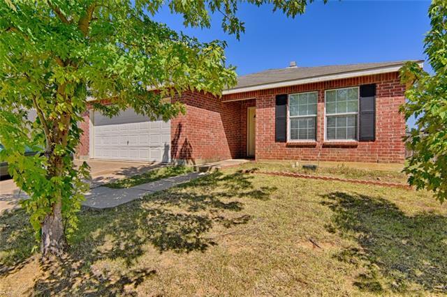Loans near  Wild Prairie Dr, Arlington TX
