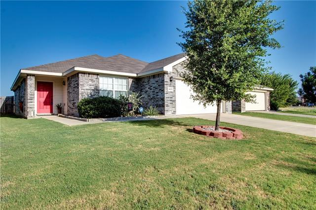 Loans near  Cascade Canyon Trl, Fort Worth TX