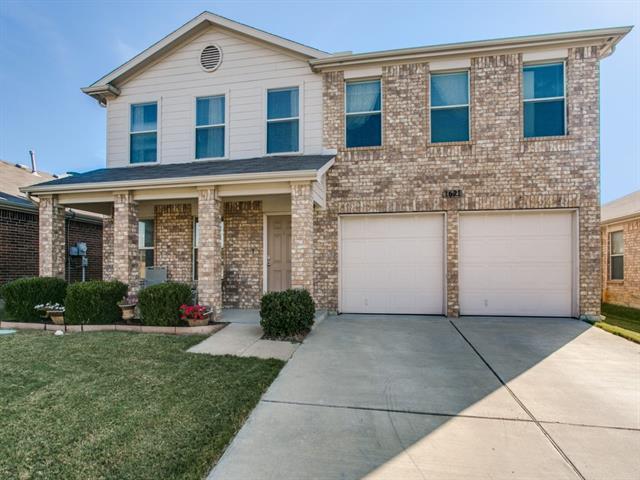 Loans near  Desperado Rd, Fort Worth TX