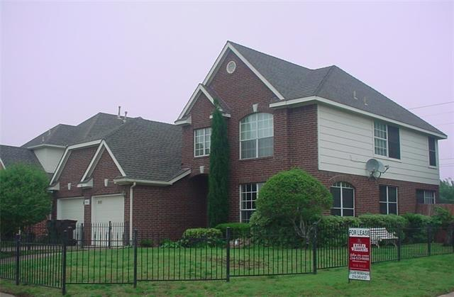 Loans near  Anthony Ln, Plano TX
