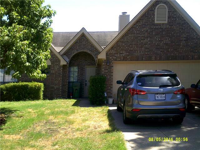 Loans near  Greenleaf Dr, Arlington TX