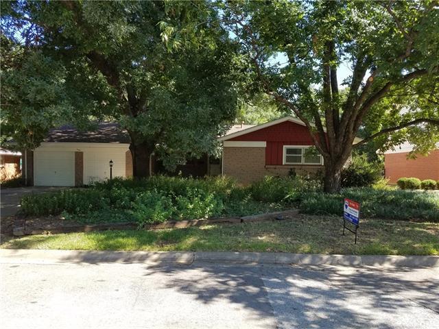 Loans near  University Dr, Arlington TX