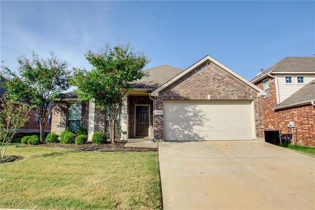 Loans near  La Frontera Trl, Arlington TX