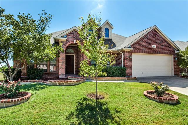 Loans near  Devinstone Dr, Fort Worth TX
