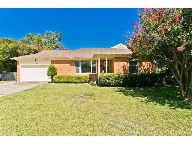 Loans near  Oldgate Ln, Garland TX