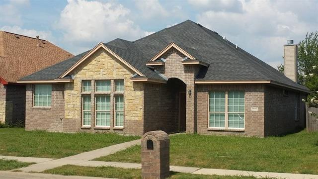 Loans near  Preston Trl, Grand Prairie TX