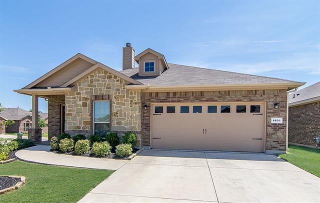 Loans near  Biondi Trl, Arlington TX