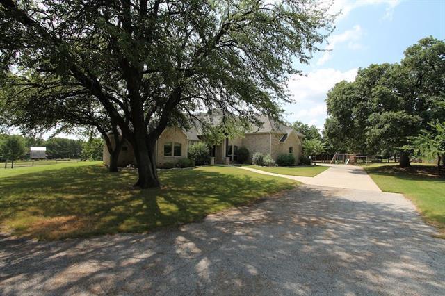Loans near  Sieber Dr, Arlington TX