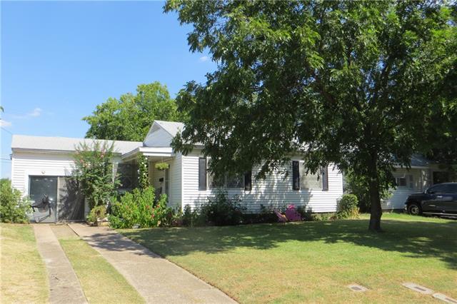 Loans near  Nichols St, Irving TX