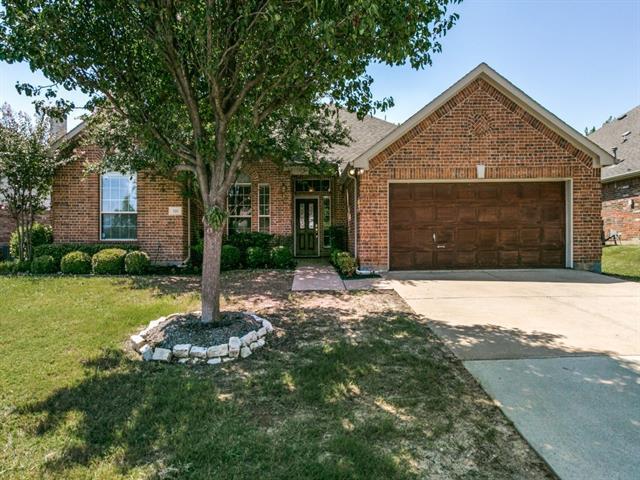 Loans near  E Sandra Ln, Grand Prairie TX
