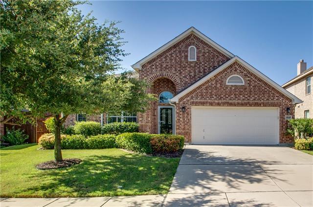 Loans near  Cliburn Dr, Fort Worth TX