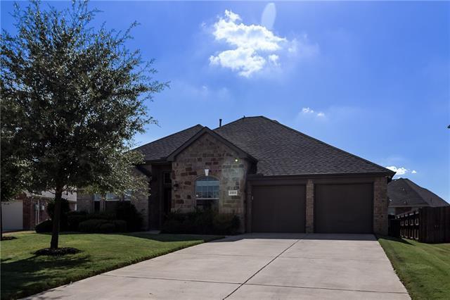 Loans near  Softwood Cir, Fort Worth TX