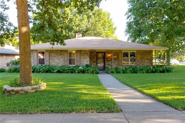 Loans near  Indian Creek Dr, Irving TX