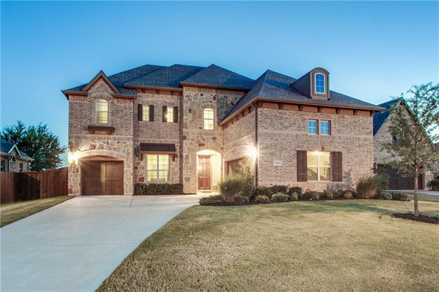 Loans near  Mcbreyer Pl, Fort Worth TX