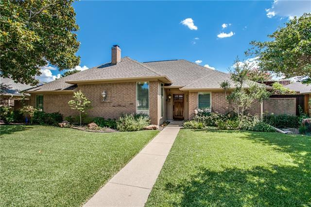 Loans near  Genstar Ln, Dallas TX