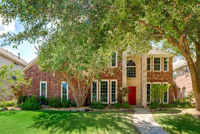 Loans near  Alderwood Dr, Plano TX