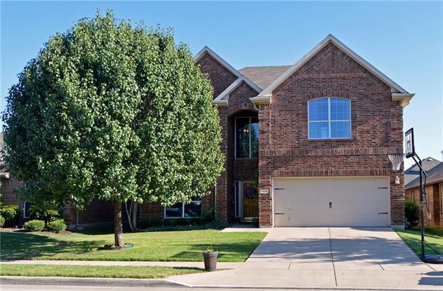 Loans near  Hilcroft Rd, Fort Worth TX