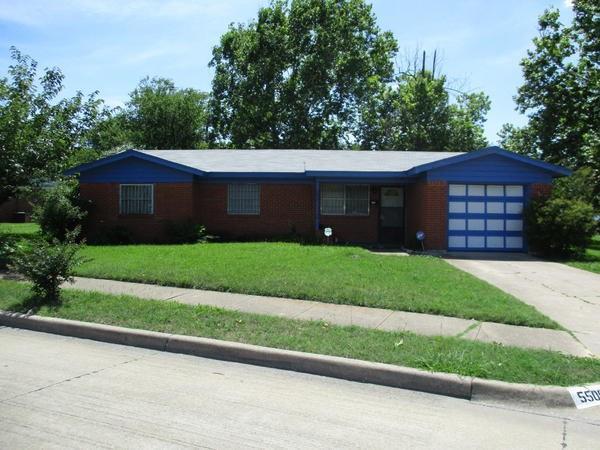 Loans near  Oak Grove Rd, Fort Worth TX