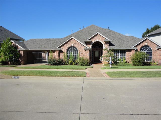Loans near  Park Run Dr, Arlington TX
