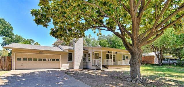 Loans near  Wilshire Blvd, Arlington TX